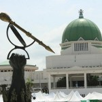 Reps Declare Oil Firm's MD Wanted Over Alleged $26m Forex Fraud