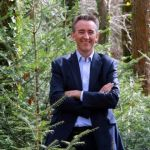 Coillte signs €68m deal with BP and Accsys