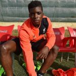 Liverpool Accept Transfer Ban Following Illegal Stoke City Approach