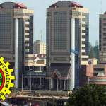 Nigeria Sustains Oil Production At 2mbpd, As NNPC Boss Briefs Buhari