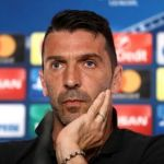 Champions League final: Gianluigi Buffon says Juventus victory would be perfect finale for his career
