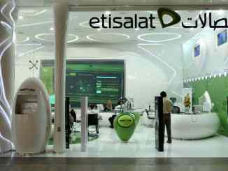 etisalat nigeria is now 9mobile