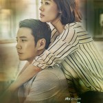 Fantastic (Korean Drama)