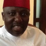 Okorocha bans monarchs from speaking English