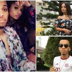 Did Tekno and girlfriend Lola Rae drop hints that they're expecting a child?