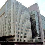 World Bank advocates single regulatory authority for free zones