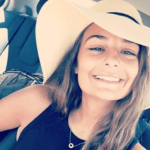 Girl, 20, mysteriously drowned in pool after men gave her mystery shot at bar in Mexico