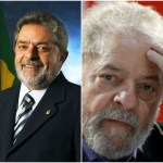 Former Brazilian president Lula sentenced to nearly 10 years in prison for corruption