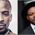 Amid beef rumors, Falz and 9ice have dinner together – Video