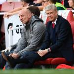 Arsenal in Chaos and Set to Lose Best Players as Transfer Windows Open