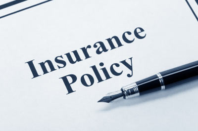 Insurers Lament Multiple Penalties For Single Infraction