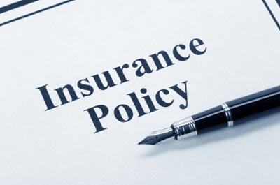 Insurers Lament Multiple Penalties For Single Infraction