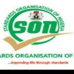 SON is committed to ridding Nigeria of used, expired tyres