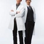DOCTORS 3 Saikyou no Meii Special