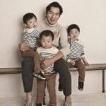 The Return Of Superman – The Triplets Special
