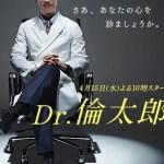 Dr. Rintaro