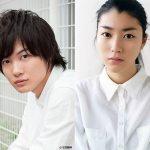 Kogure Photo Studio – Kogure Shashinkan