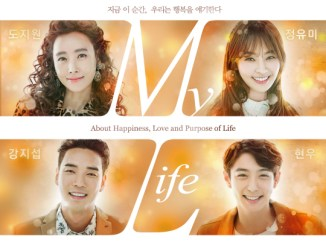 Bravo My Life Episode 1
