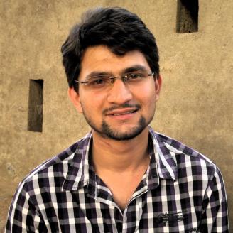 Muhammed Muhsin, CPI