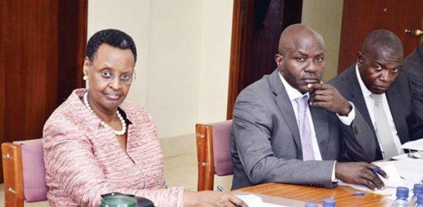 SCHOOL REOPENING: Ministry releases full schools reopening program