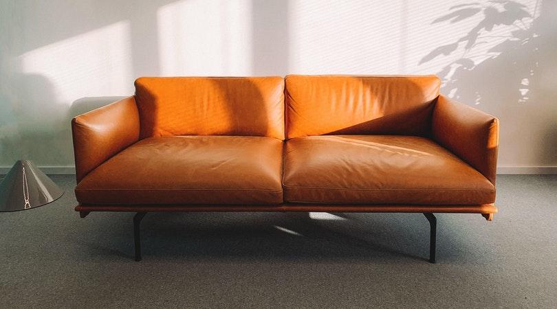 Furniture Business in Nigeria