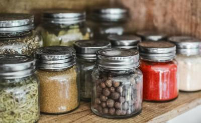Baking Ingredients Business in Nigeria