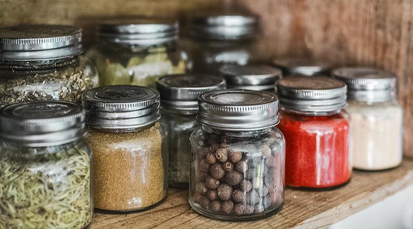 Spice Business in Nigeria