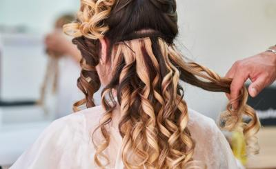 Hair Extension Business in Nigeria