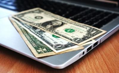 Earn in Dollars in Nigeria