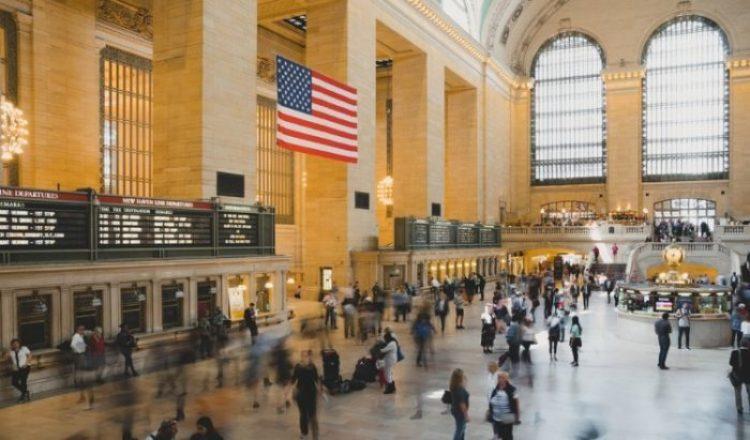 infrastructure asset management inframanage