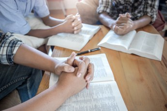 The Inheritance House What We Do Prayer.jpg