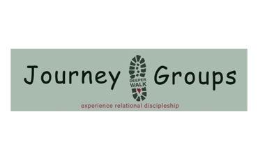 Journey Classes Classes