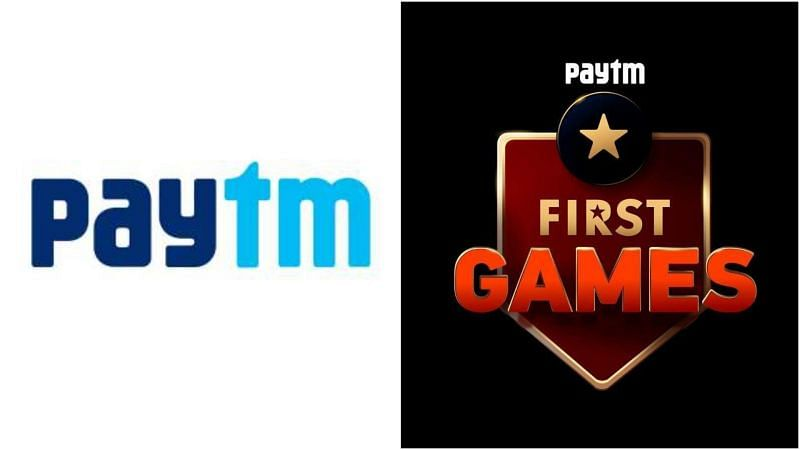 Paytm and Paytm first games removed from play store for 'Unregulated Gambling'