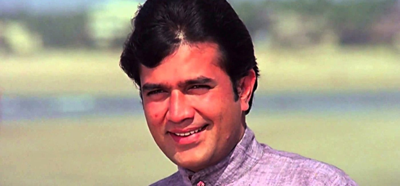5 Best Dialogues of Anand movie which are simply timeless 💫