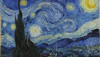 10 Most expensive paintings of the world that will wake up your inner artist