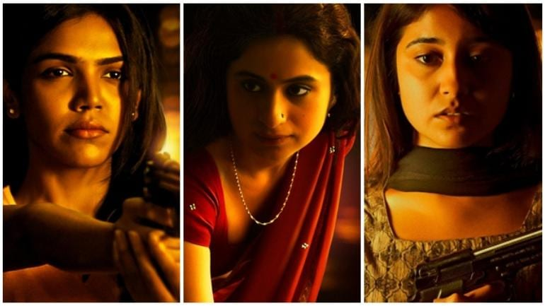 15 Dialogues from Mirzapur for quick Recap before watching Season 2