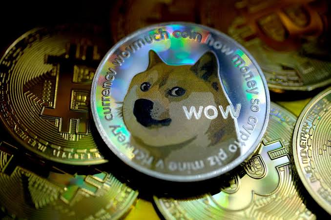 Investing On This Cryptocurrency Can Make You A Millionaire By 8th of May 2021