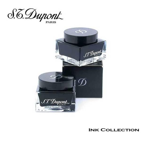 Dupont Bottled Ink
