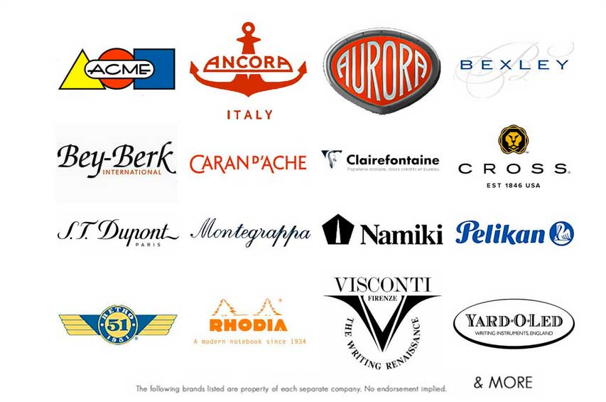 Brands--banner