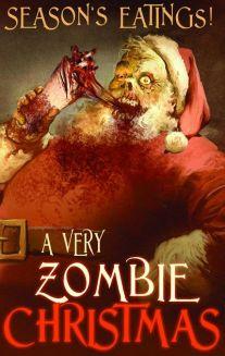a_very_zombie_christmas_tpb001