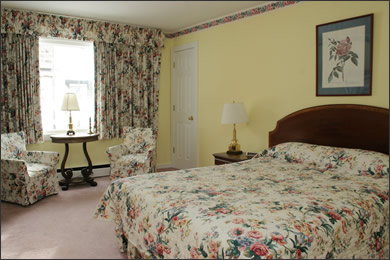 Where to stay in Dover Vermont