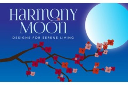 HarmonyMoon_logos_boxed
