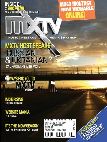 mxtv_mag_cover_only