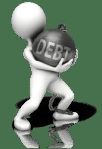 walking_debt_chain_ball_400_clr_10149