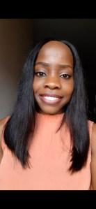 Hope Esegba
