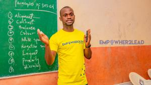 TIC-empower (2)