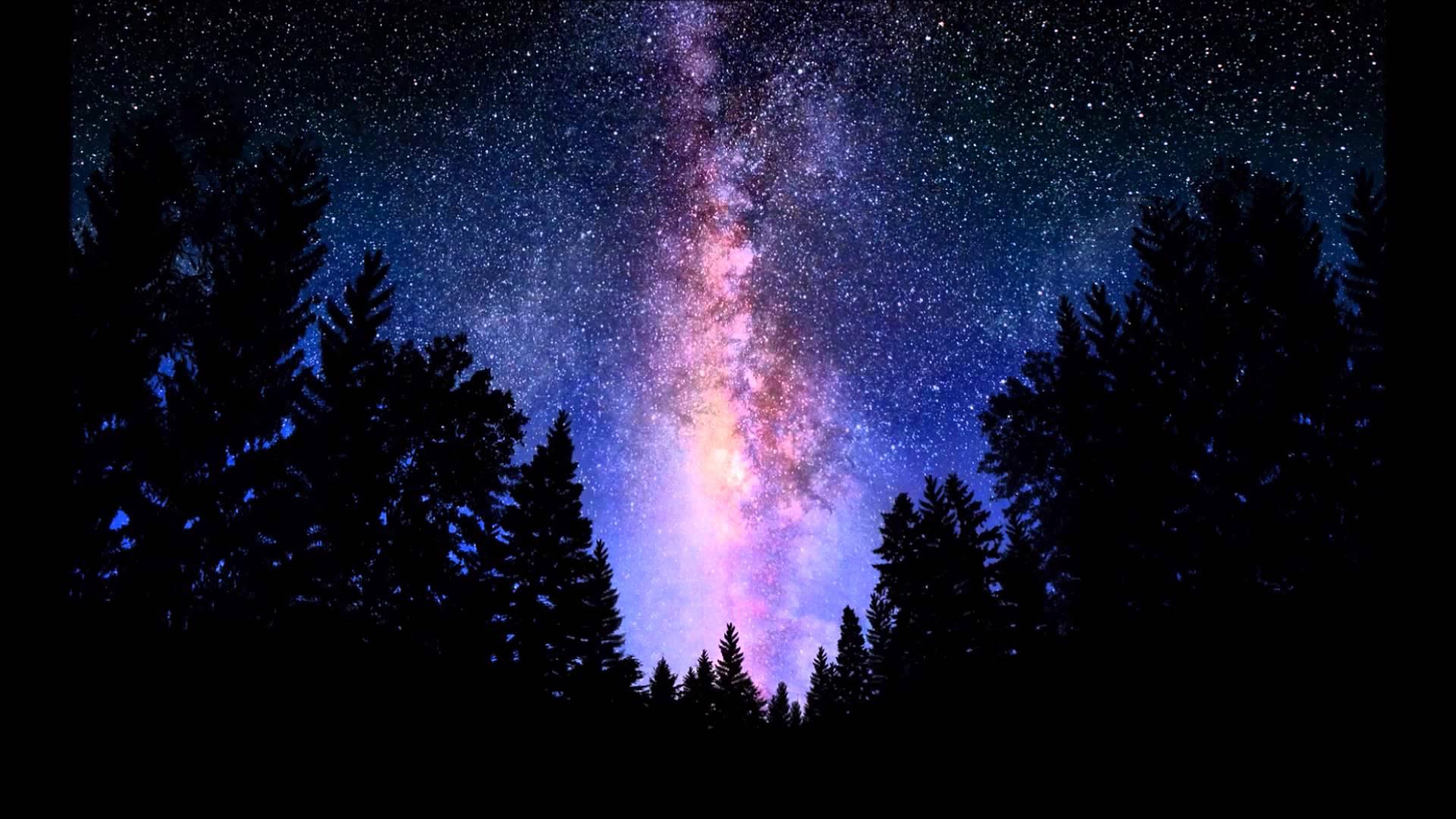 An In-depth look at the Fermi Paradox by Tim Urban