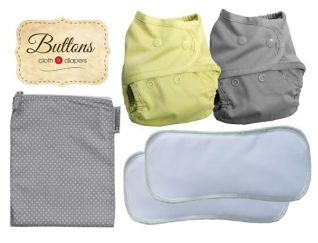 buttonsdiaper