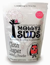mollyssuds