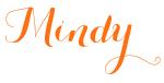 MindySignature